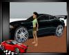! 2010 Jaguar XKXX