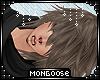 *M*| Neve Hair V1.2