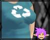 LG Recycle! Tee