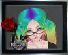 ~Rainbow Pride Levka~