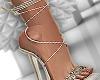 🤎 Vintage Shoes