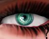 Nov - Aqua Eye