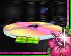 ZF Derivable Round Dance