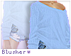 *B|BLU}JumperSlouchJean
