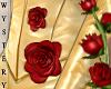 ⓦ BEAUTY Roses 2