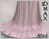 3D HD Layerbl Med Veil