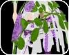 A.T. Rose Heels^