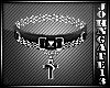 Chained Cross Choker
