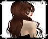 BCullen Hair