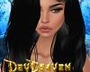 DD| Judetta Black