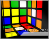 MZ - Rubikube
