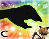 (C) Cat Noir Claws