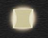 wall frame light/lamp