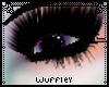 ::Wuff:: Snuffle Eye
