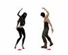 DANCE CLUB X2