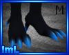 lmL Ijen Feet M