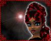 SHR PH Blk-Red no hat