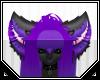 Tiv| Riva Ears V1 (M/F)