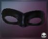 [T69Q] Cat Noir Mask