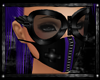 [zuv.] mask purple
