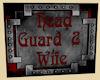 [WS] Head Guard Steel Re