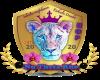 3d NTR crest