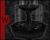 [WE] Gothic Fountain