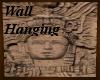 (AF) Aztec Art 1