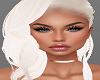 H/Kesha 3 Frost