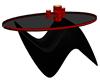 B;k n Red CandleTable