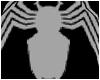 EVIL WEB HOODIE