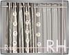 Rus: RH curtains 2