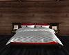 :S: Winter Loft Bed