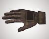 Gloves ~ Grunge ~
