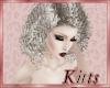 Kitts* Gr Tabby Brittney
