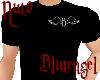 Blutengel T-shirt