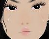 CRY 4 ME SKIN
