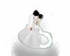 "SnowWhite&Phoenix's Wed"""