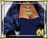 $:.:Intentional- Fur V5