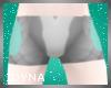 Ilma - M Bottoms V2