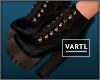 VT | Zos Boots