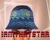 90's Bucket Hat