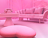 Furnished Pink Love