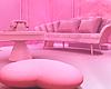 Furnished Pink Love