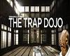 Run This Trap DJ