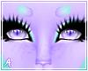 A  Romi Eyebrows 3.3 (F)
