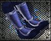 .F. Shen Boots