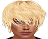 Blonde Ren
