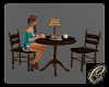 Coffee 4  2 Table Animat