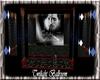 (bsap) twilight ballroom